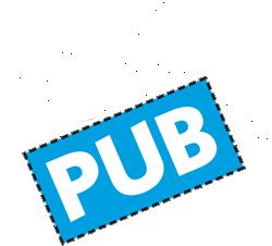 logo-cote-pub